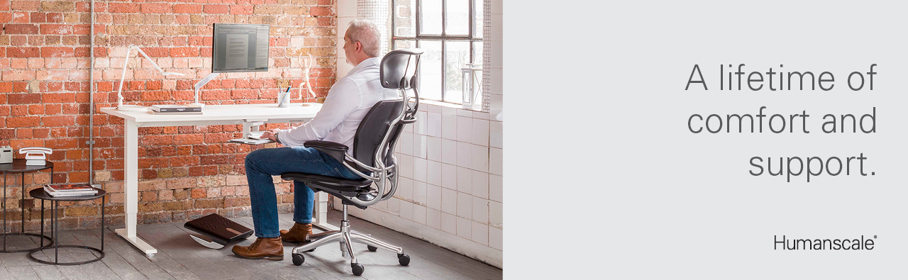 freedom chair ergonomic office chairs liberty chair desk chair